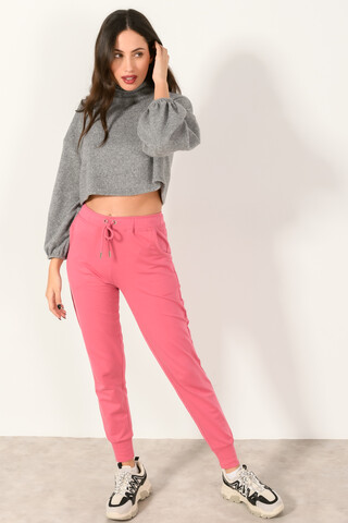 Sweatpants BAKEDPINK XS
