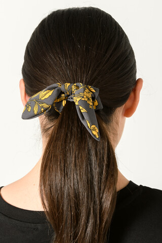 Σετ scrunchies ONESIZE MULTI