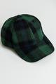 Καρό καπέλο ONESIZE MULTI